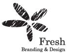 ענת גפני – Fresh סטודיו למיתוג ועיצוב גרפי