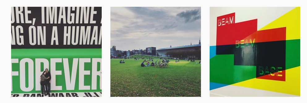 my_story_amsterdam