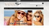 "IGT sunglasses <a href=""http://igt-sunglasses.com//"" target=""_blank"">www.igt-sunglasses.com//</a>"