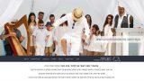 """יותם יזראלי- פילוסופיה יהודית <a href=""""https://www.yotamyzraely.com"""" target=""""_blank"""">https://www.yotamyzraely.com</a>"""