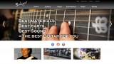 "Budagov Music Instruments:  <a href=""http://www.budagovmusic.com"" target=""_blank"">www.budagovmusic.com</a>"