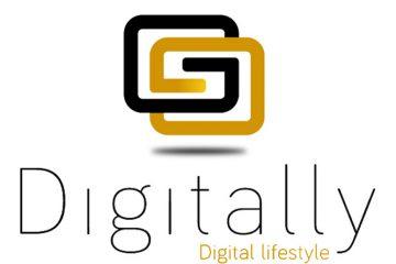 Digitally