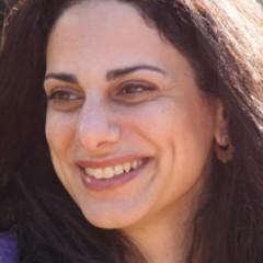 הילה סופר