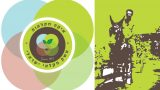 מיתוג ועיצוב גרפי ל'איקה חקלאות'