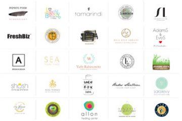מאחורי כל לוגו יש אדם שחלם חלום פעם: לפתוח עסק