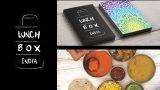 מיתוג ועיצוב גרפי - מסעדה הודית רעננה