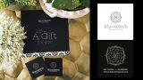 מיתוג ועיצוב גרפי Marrakech - Home & Living