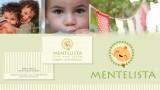 """מיתוג ועיצוב גרפי למנטליסטה - לימוד תינוקות אנגלית מתמטיקה סינית ועוד ע""""י משחק <a href=""""http://www.mentelista.com/"""" target=""""_blank"""">לאתר</a>"""
