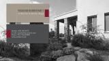 """מיתוג ועיצוב גרפי לסמדר ברששת אדריכלות ועיצוב פנים: <a href=""""http://www.smadar-b.com"""" target=""""_blank"""">לאתר</a>"""