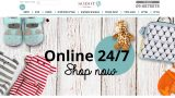 """חנות במיוחד לילדים: <a href=""""http://www.sodot.net/"""" target=""""_blank"""">www.sodot.net</a>"""