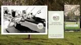 """מיתוג ועיצוב גרפי טל רדנאי - מרכז ליוגה נשית  - קיבוץ יקום <a href=""""http://www.talradnai.co.il"""" target=""""_blank"""">לאתר</a>"""