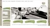 """טל רדנאי - פילאטיס יוגה נשית וסדנאות בקיבוץ יקום:    <a href=""""http://www.talradnai.co.il"""" target=""""_blank"""">www.talradnai.co.il</a>"""