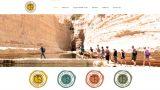 """יואב בילר מדריך טיולים: <a href=""""https://www.wanderingisrael.co.il/"""" target=""""_blank"""">https://www.wanderingisrael.co.il/</a>"""